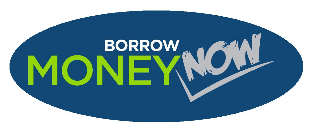 Payday loan no faxing bad credit image 1